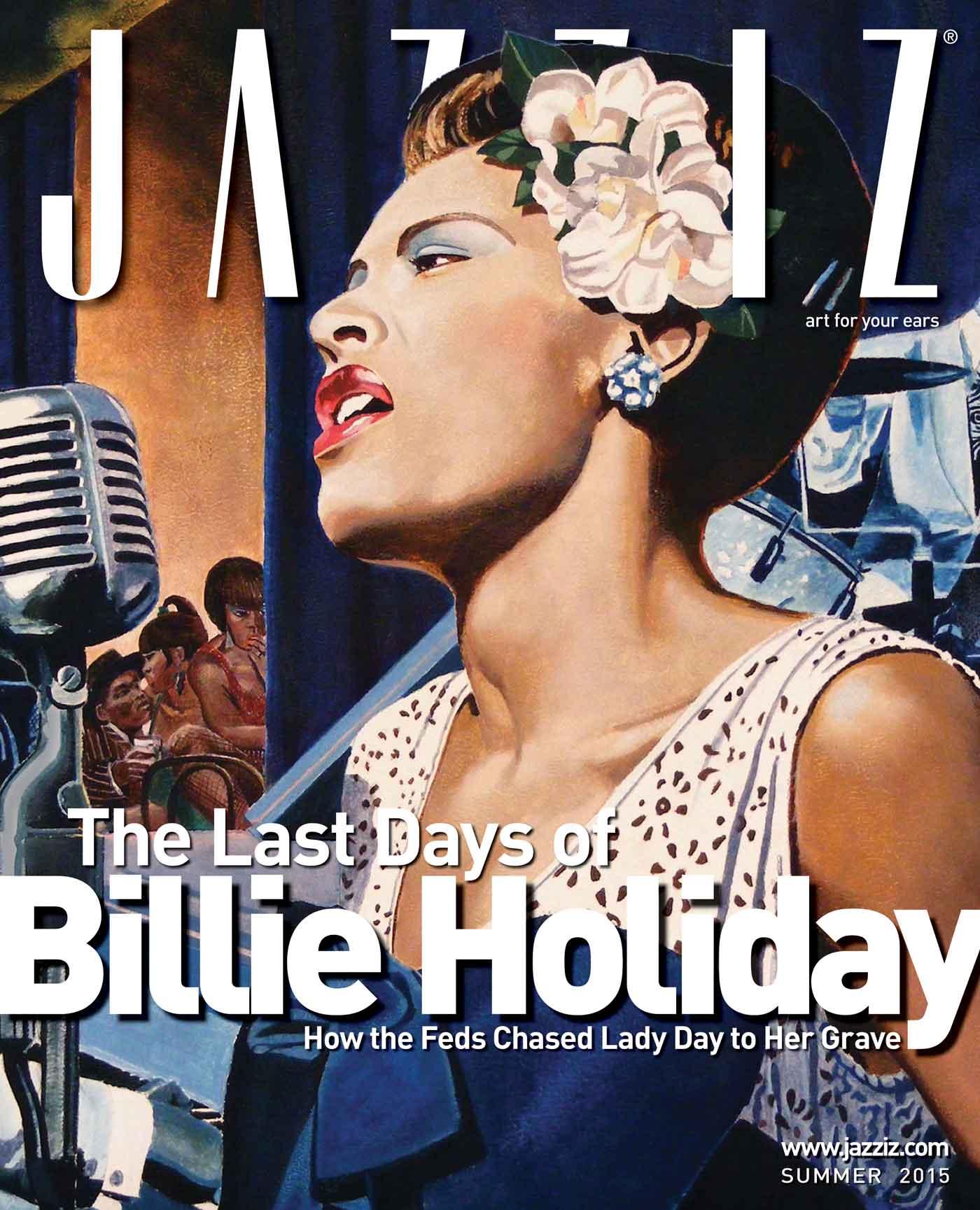 billie-holiday-summer-2015-lrg