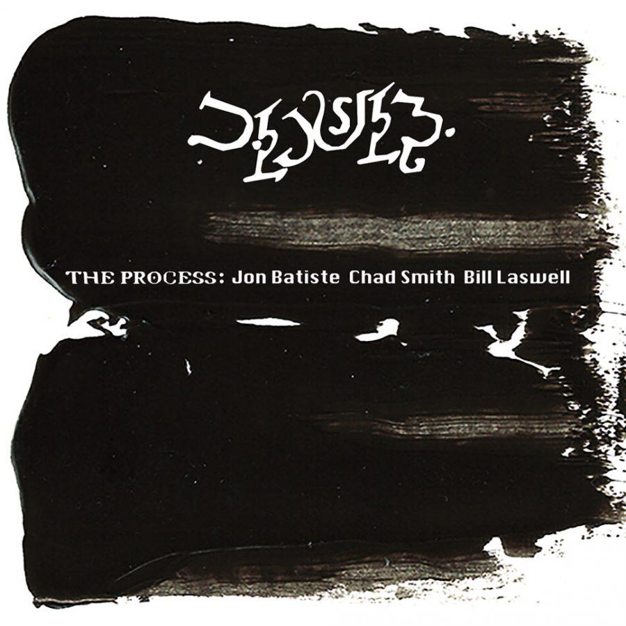 Laswell-Batiste-Smith-Process