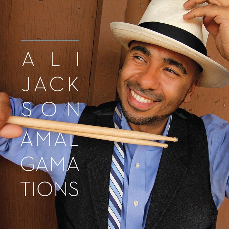 Ali-Jackson-Amalgamations