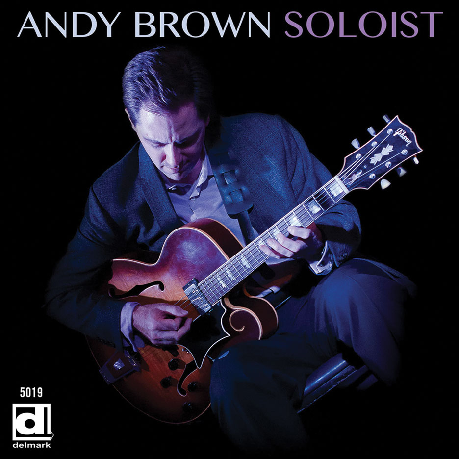 Andy-Brown-Soloist