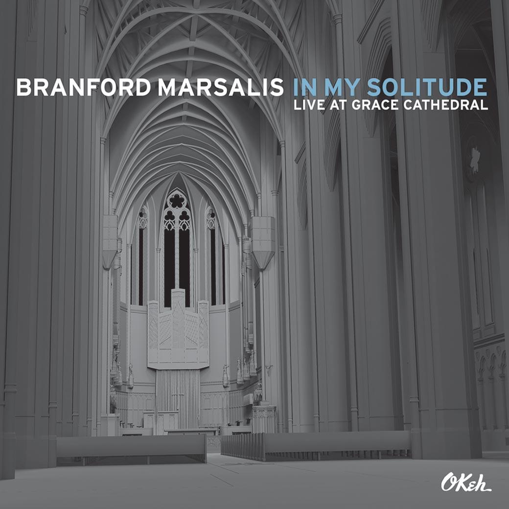Branford-Marsalis-In-My-Solitude