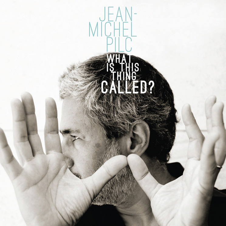 Jean-Michel-Pilc-What-Is-the-Thing-Called