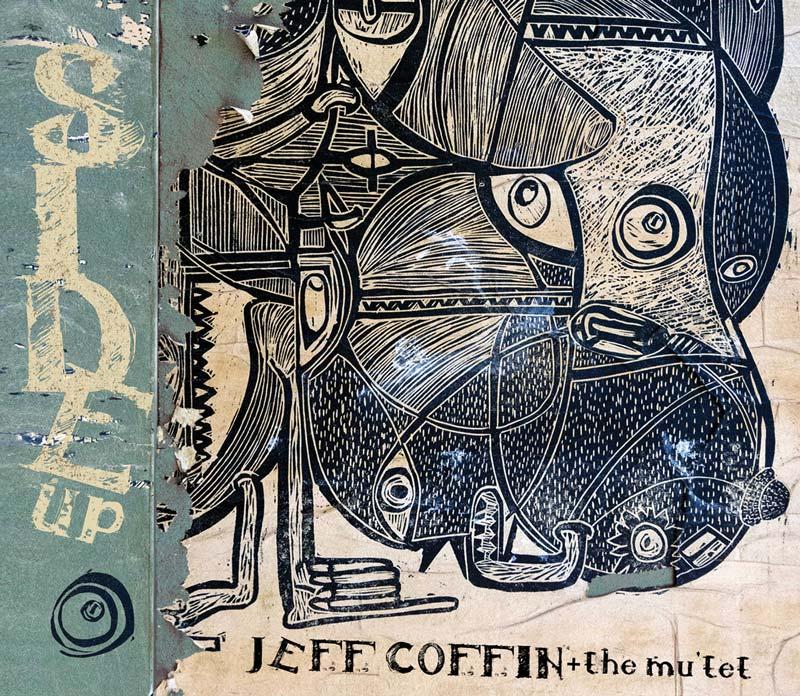Jeff-Coffin-SideUp