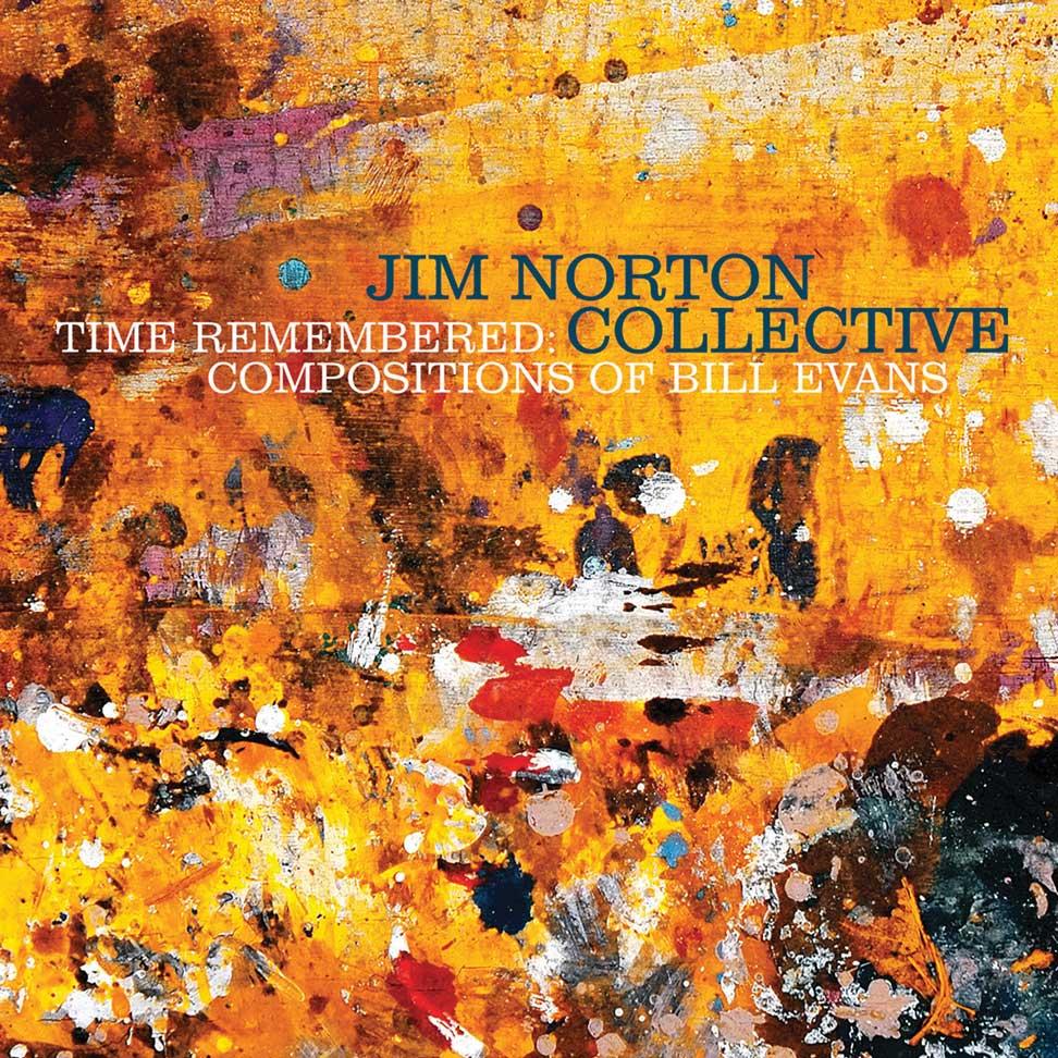 Jim-Norton-Time-Remembered