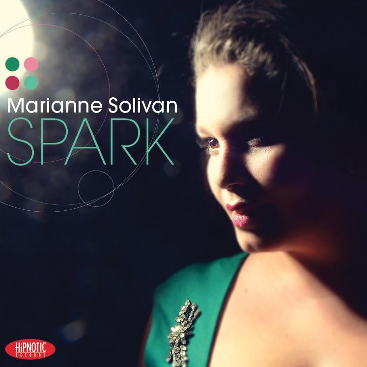 Marianne-Solivan-Spark