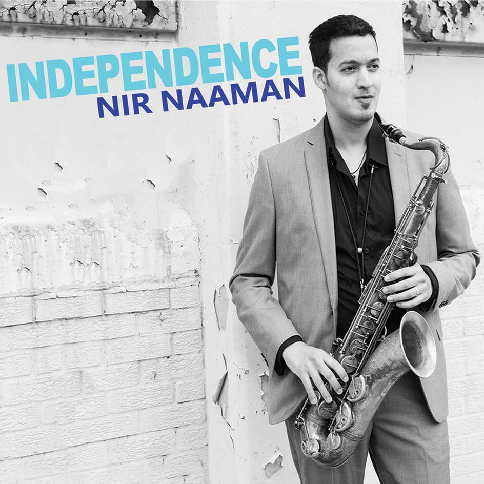 Nir-Naaman-Independence