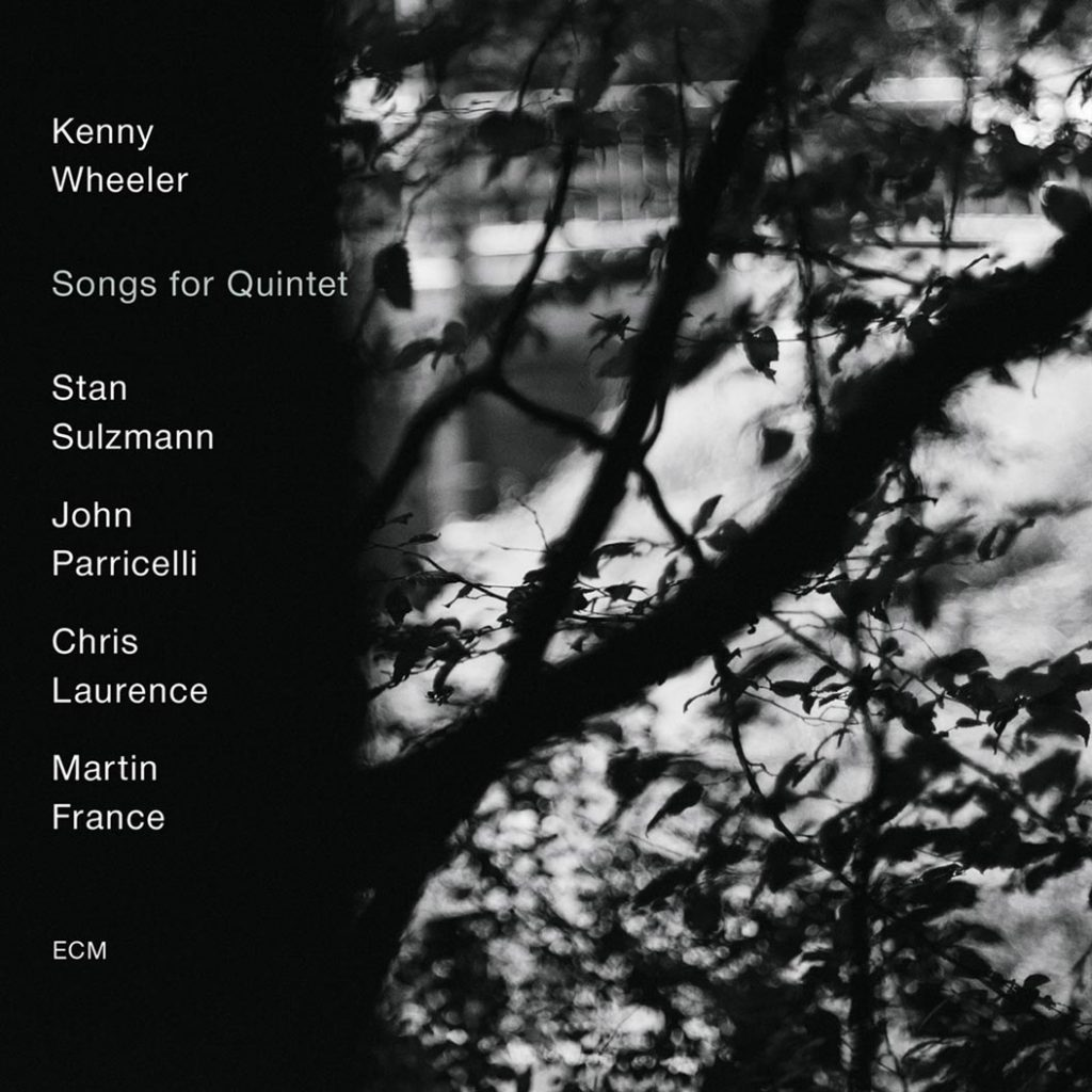 Wheeler-Songs-For-Quintet