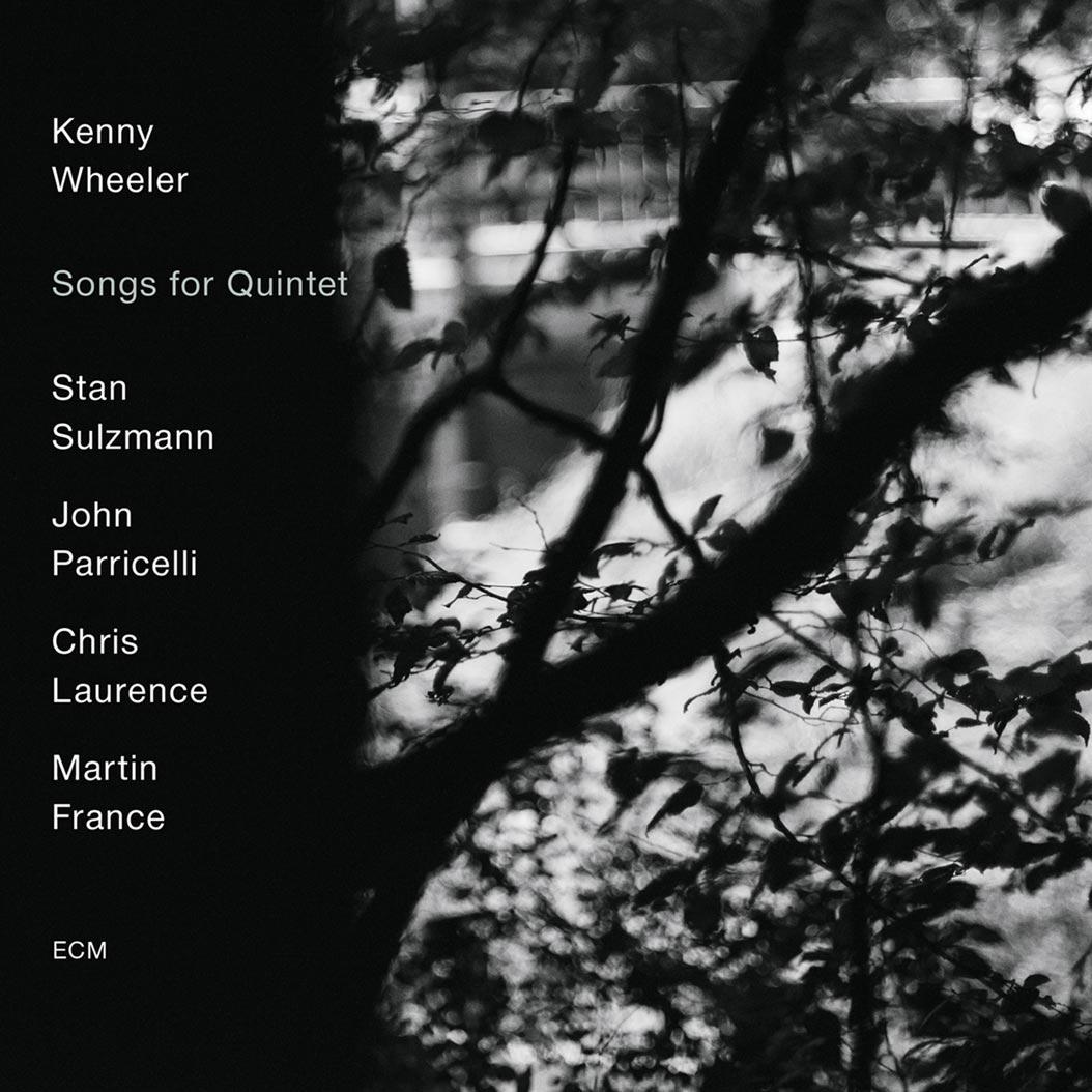 Wheeler-Songs-For-Quintet