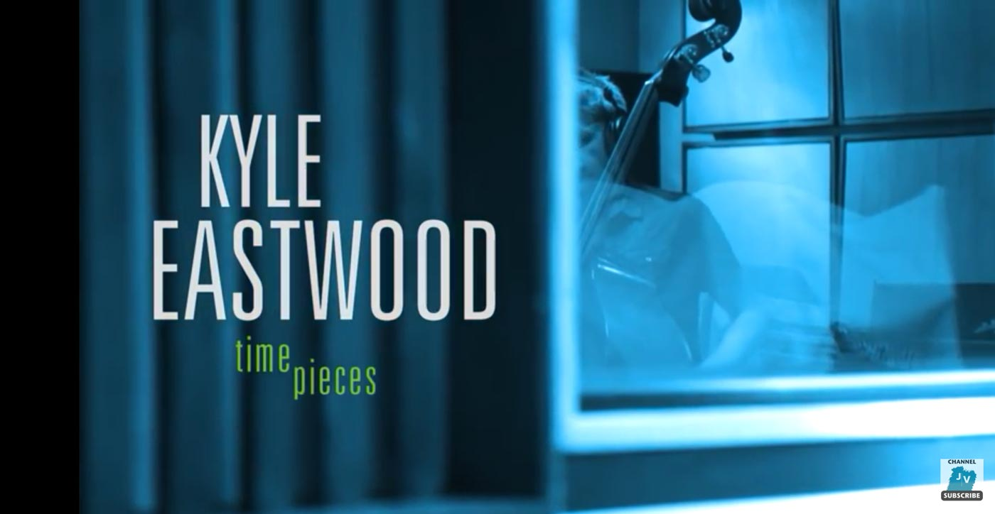 kyle-eastwood-timepieces