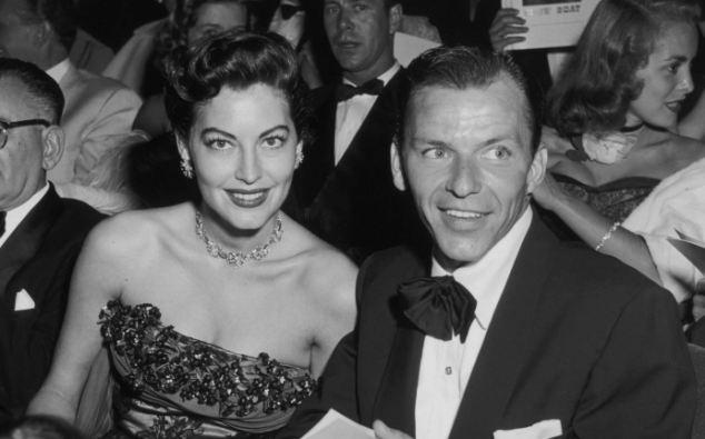 SinatraGardner1.jpg