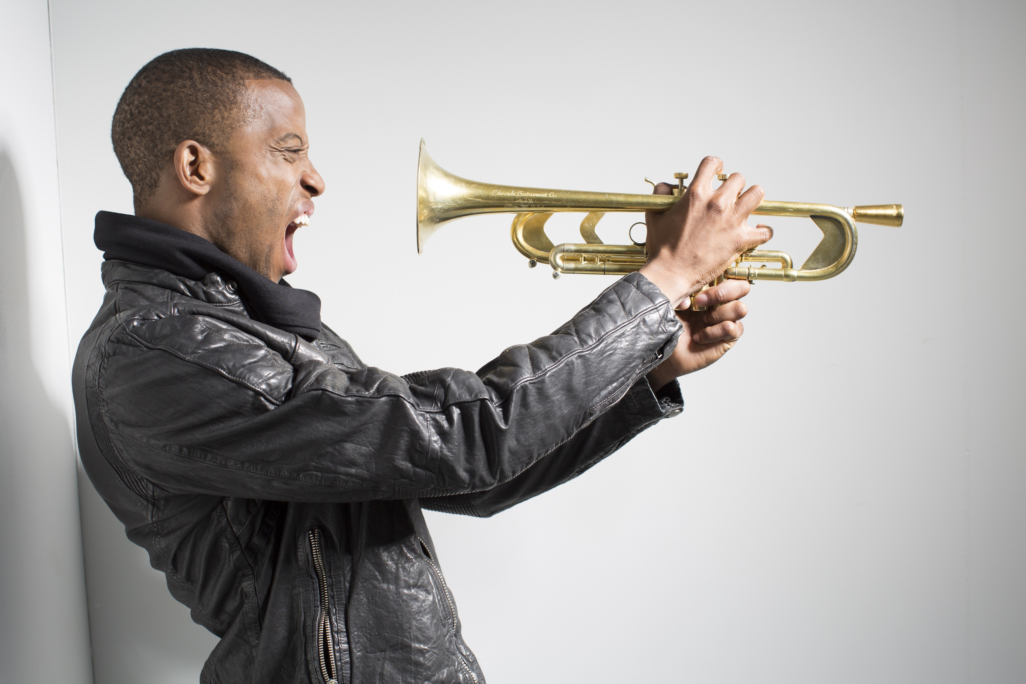 Trombone Shorty plays Allen Toussaint Classic on Colbert [Watch]