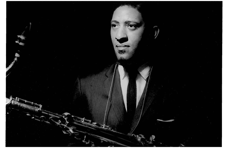 """Craft Recordings celebrates the 60th anniversary of Sonny Rollins' """"Way Out West"""" with release of deluxe edution on February 16."""