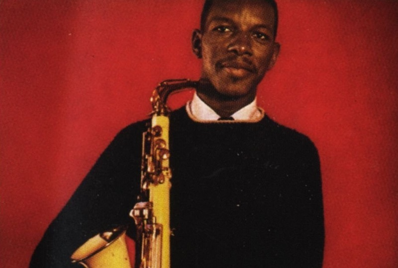 Ornette Coleman vinyl box-set out on May 11