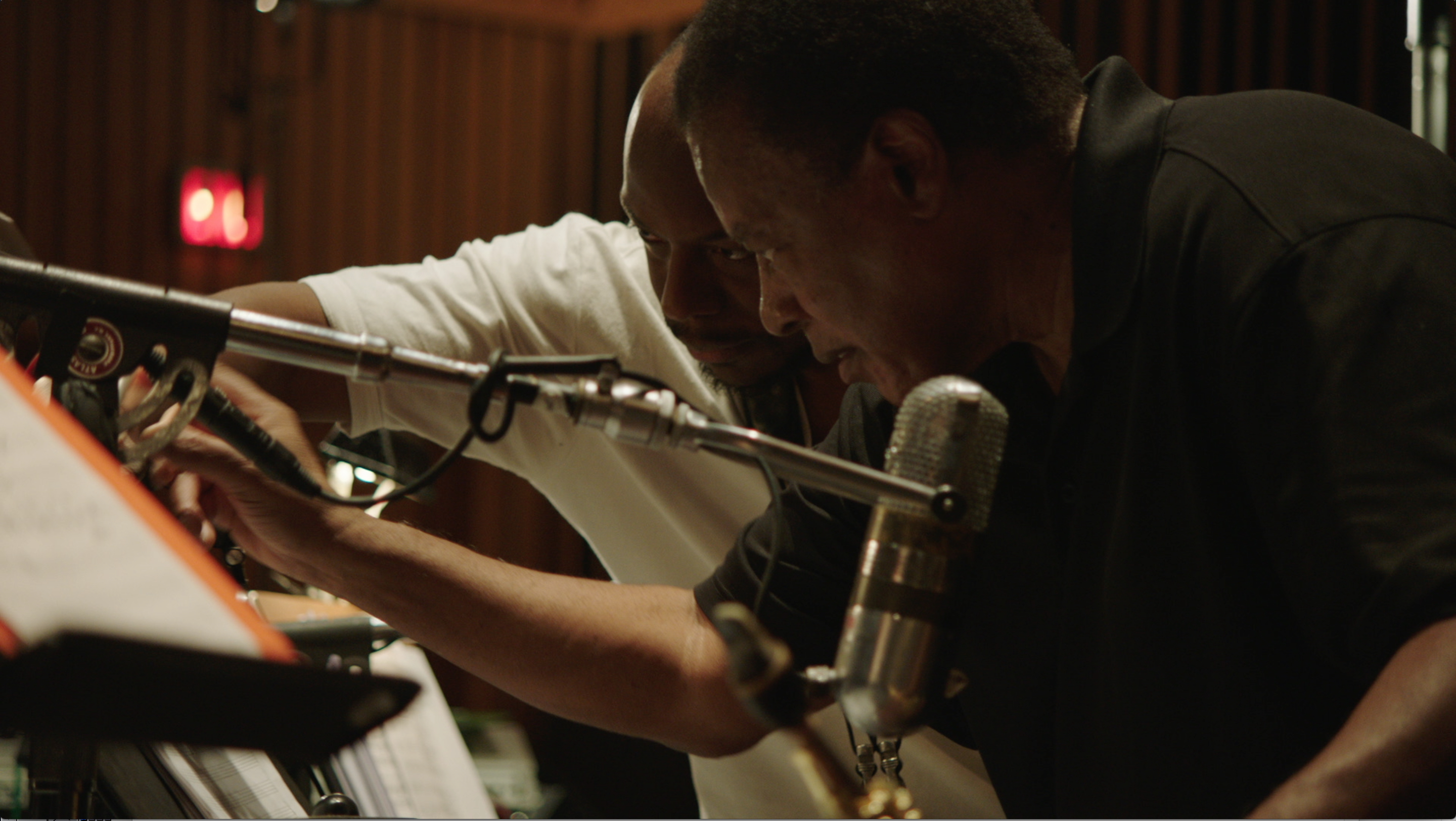 Watch new Blue Note Records documentary trailer