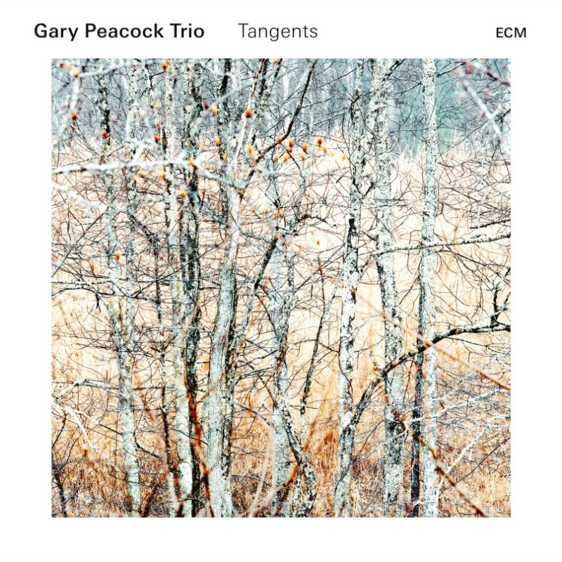 Gary Peacock Trio - Tangents