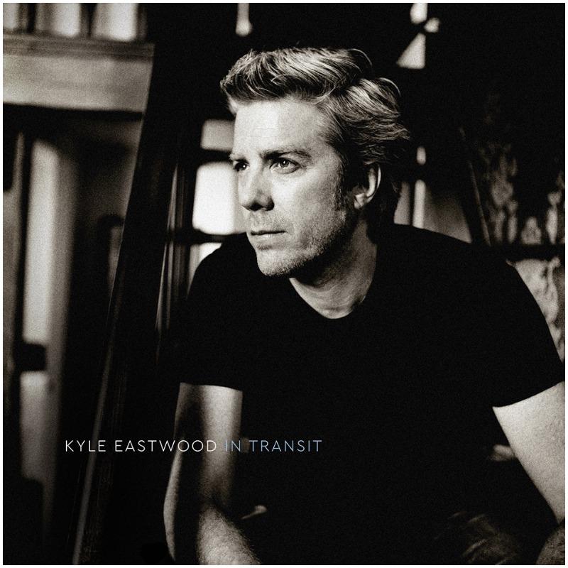 Kyle Eastwood - In Transit