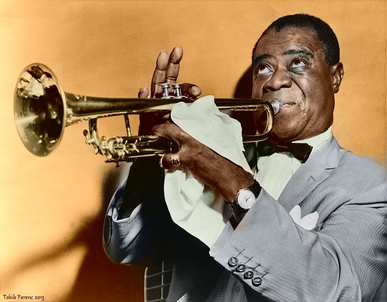 Verve releases two new Louis Armstrong box sets