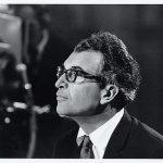 New album celebrates 60th anniversary of Dave Brubeck's State Department Tour