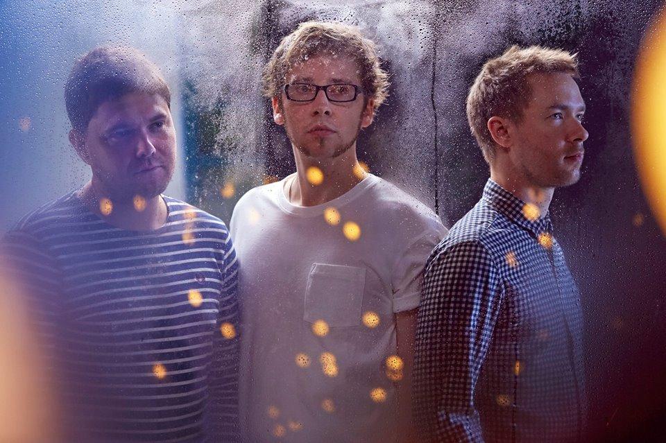 New Music Monday: Charles Lloyd, Prophet, GoGo Penguin and more