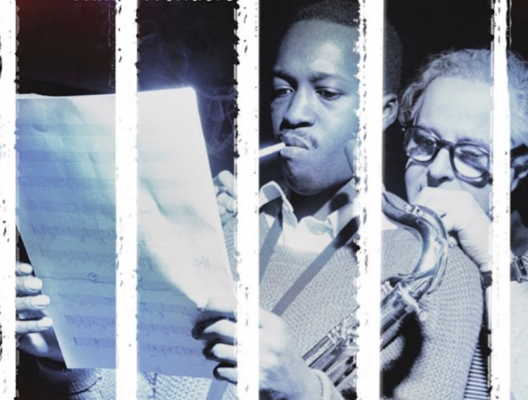 """WATCH: """"It Must Schwing! The Blue Note Story"""" trailer"""