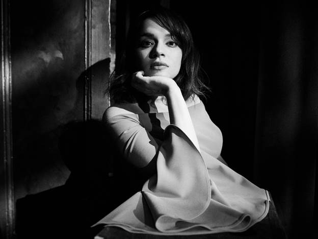 New Music Monday: Norah Jones, Children of Zeus, Bokanté and More
