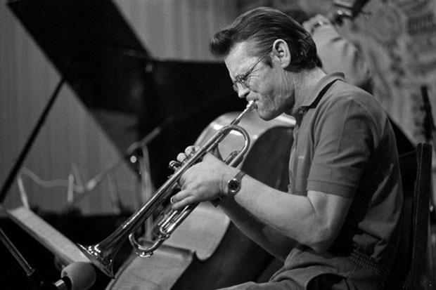 New Music Monday: Chet Baker, Joey Alexander, Shinya Fukumori Trio and More