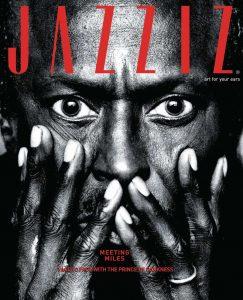 Miles Davis Special Issue