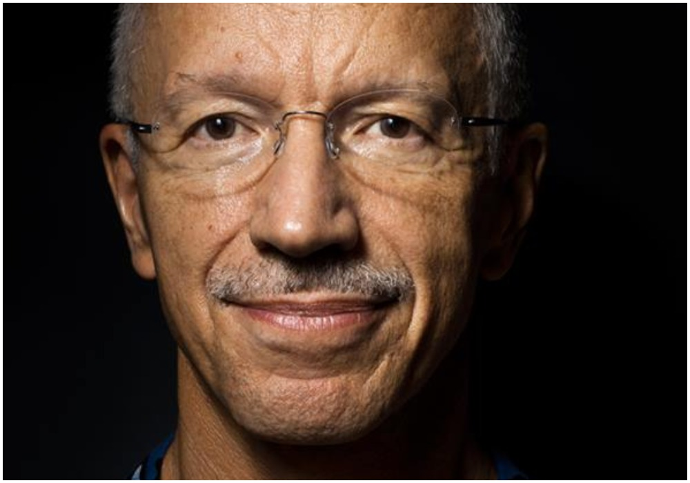 "Keith Jarrett ""La Fenice"" Out on October 16"