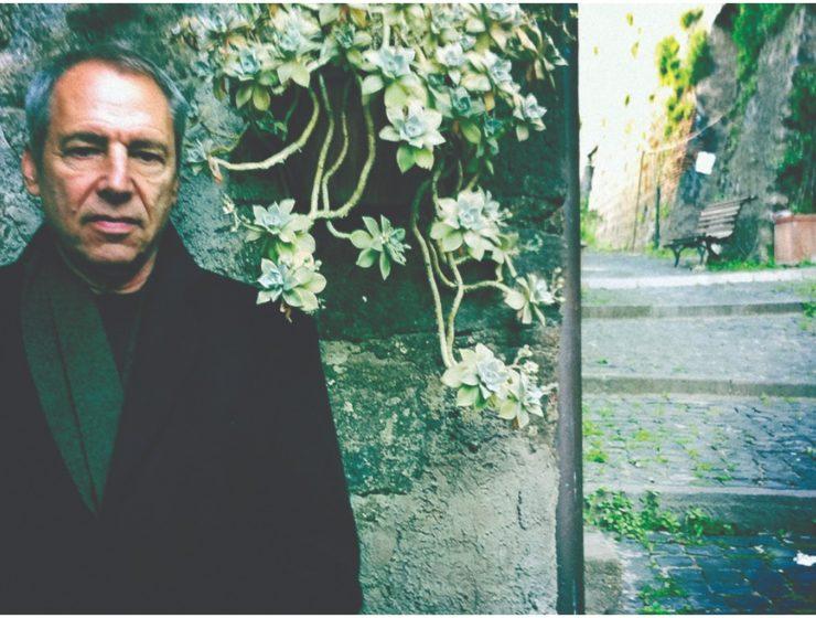 New Music Monday: Ben Sidran, Norah Jones, Gregory Porter and More