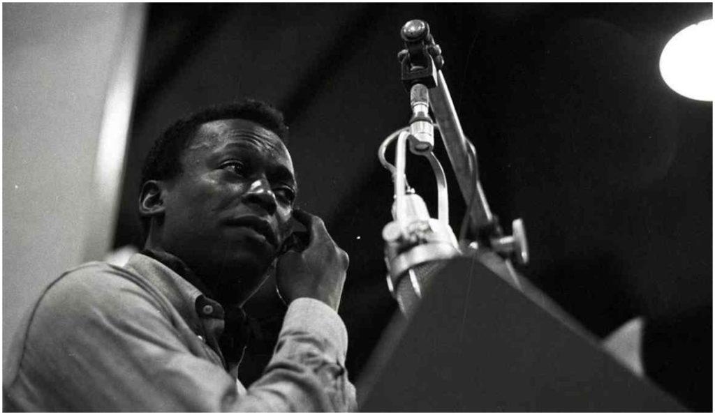 Miles Davis Documentary to Premiere at Sundance Film Festival