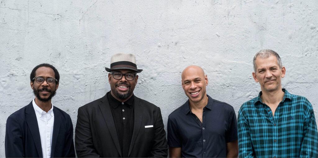 Meet The 2021 Jazz Grammy Nominees Jazziz Magazine