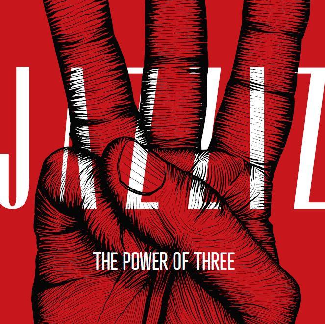 The Power of Three: Summer 2021