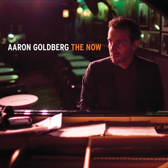 Aaron-Goldberg-The-Now