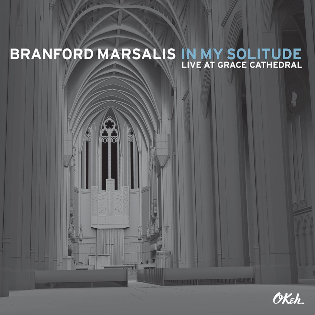 Branford-Marsalis-In-My-Solitude