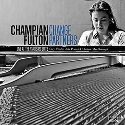 Champion-Fulton-Change-Partners