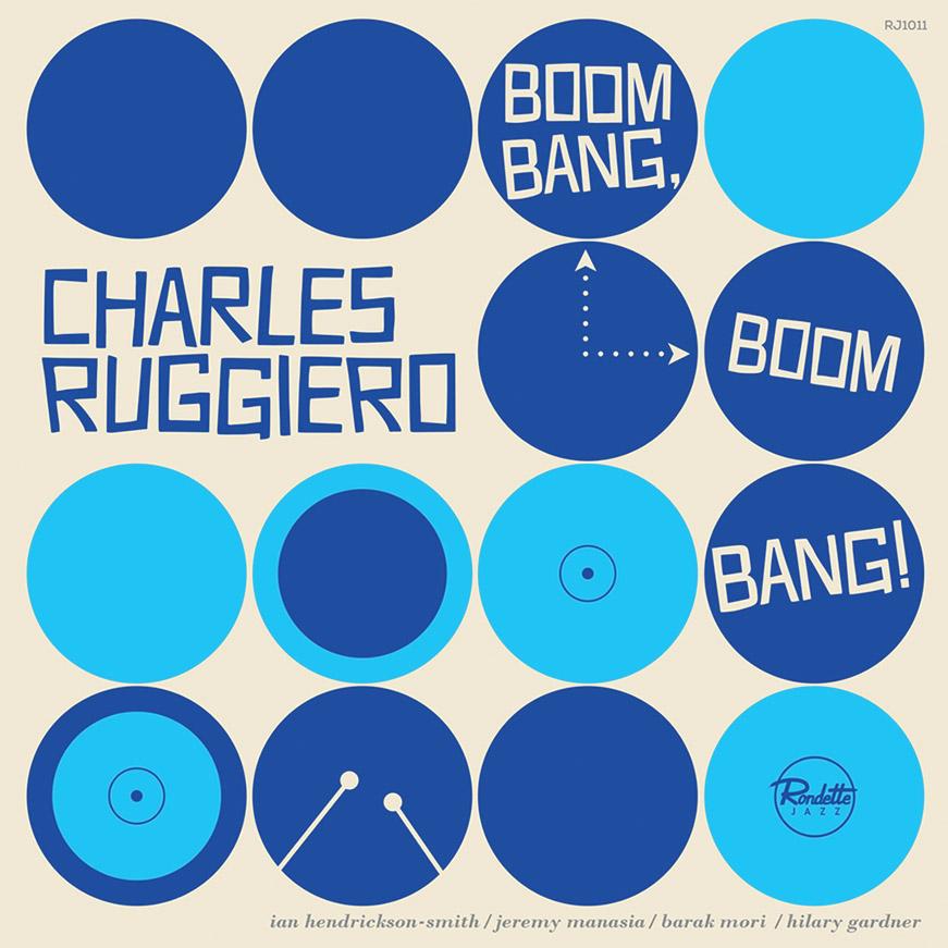 Charles-Ruggiero-Boom-Bang