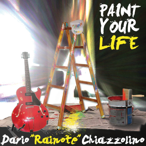 Dario-Chiazzolino-Paint-Your-Life