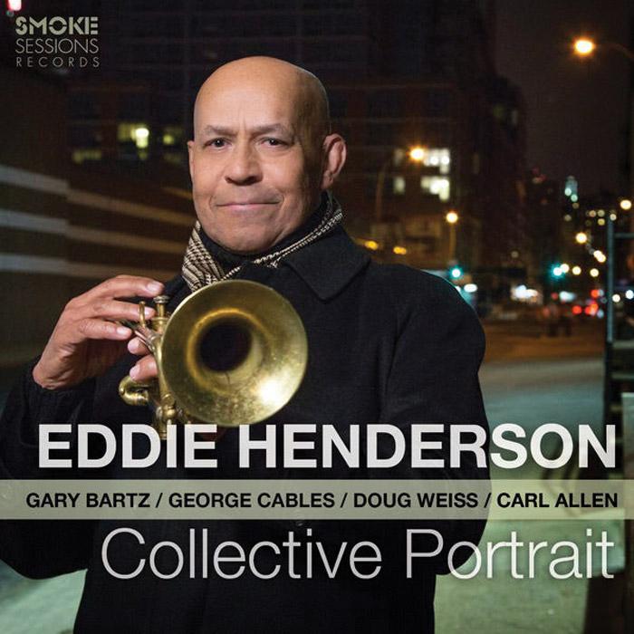 Eddie-Henderson-Collective-Portrait