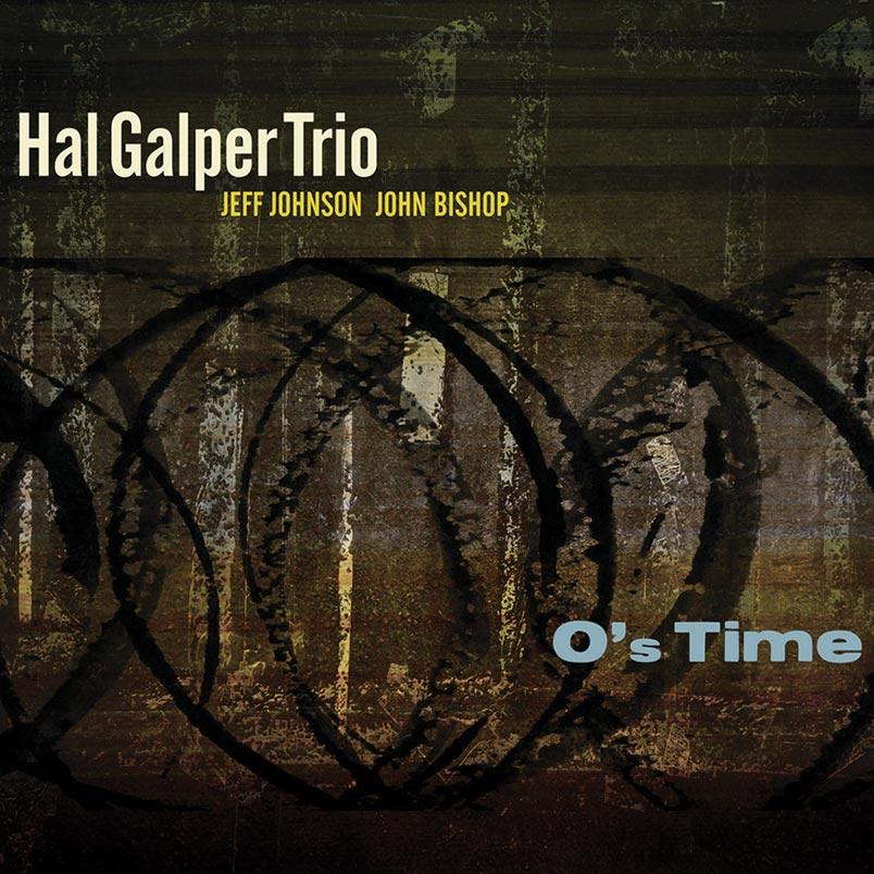 Hal-Galper-Os-Time