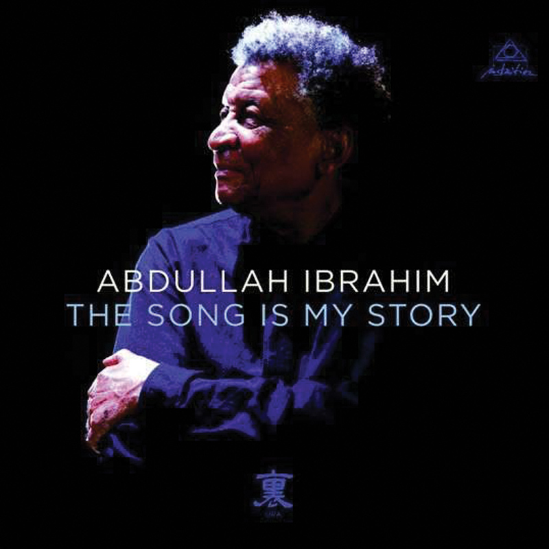 Ibrahim-Song-Is-My-Story