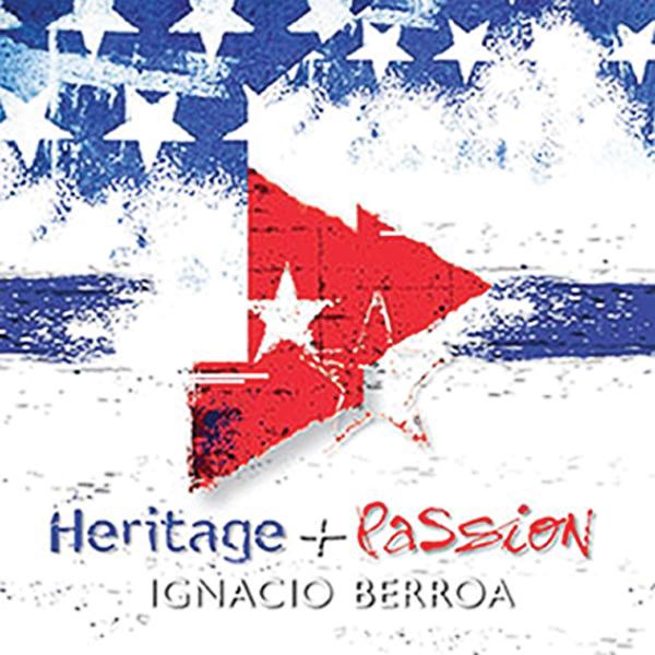 Ignacio-Berrora-Heritage-Passion