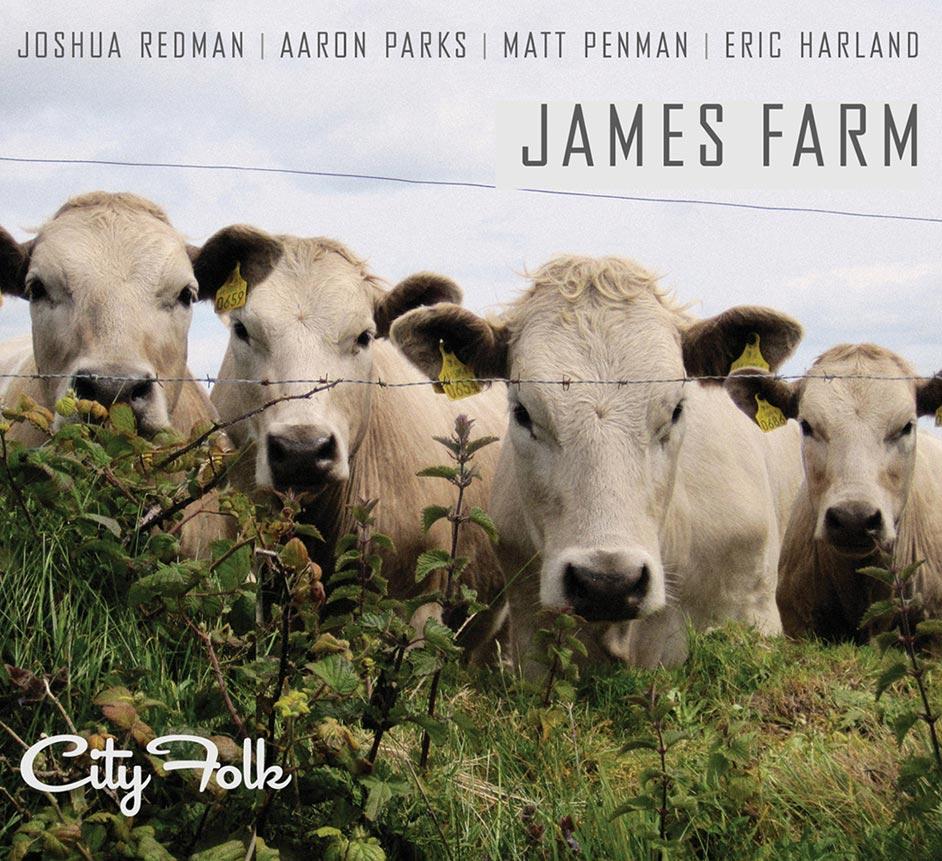 James-Farm-City-Folk