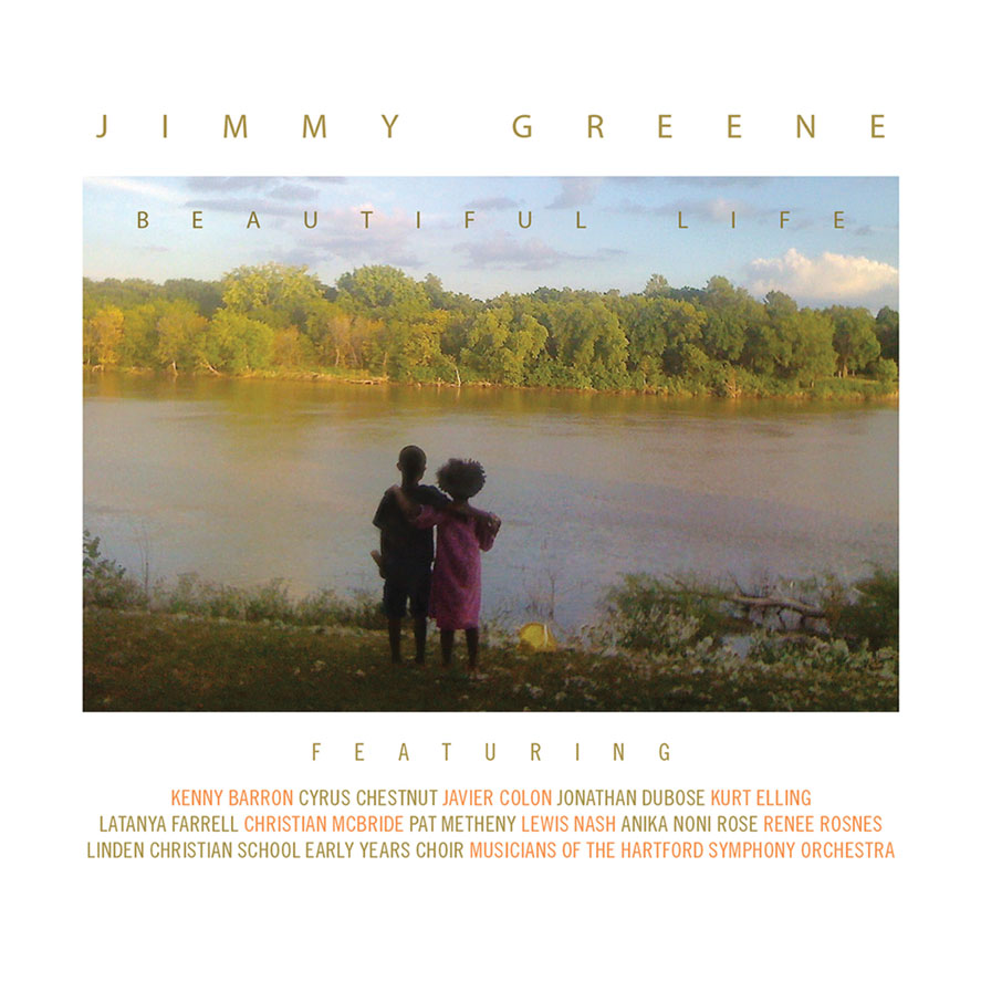 Jimmy-Greene-Beautiful-Life