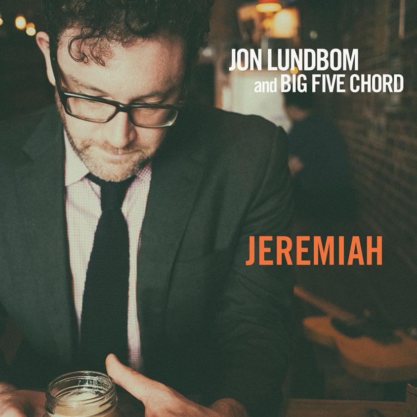 Jon-Lundbom-Jeremiah