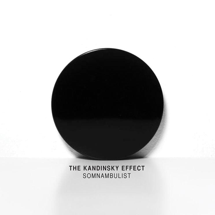 Kandinsky-Effect-Somnambulist