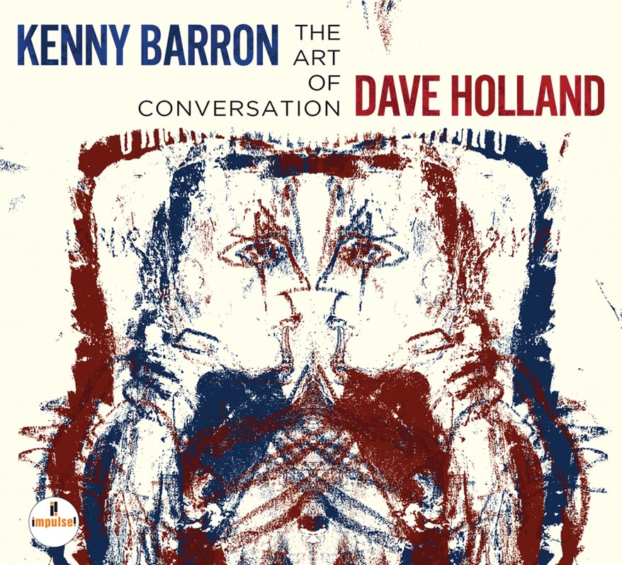 Kenny-Barron-Dave-Holland-Art-of-Conversation