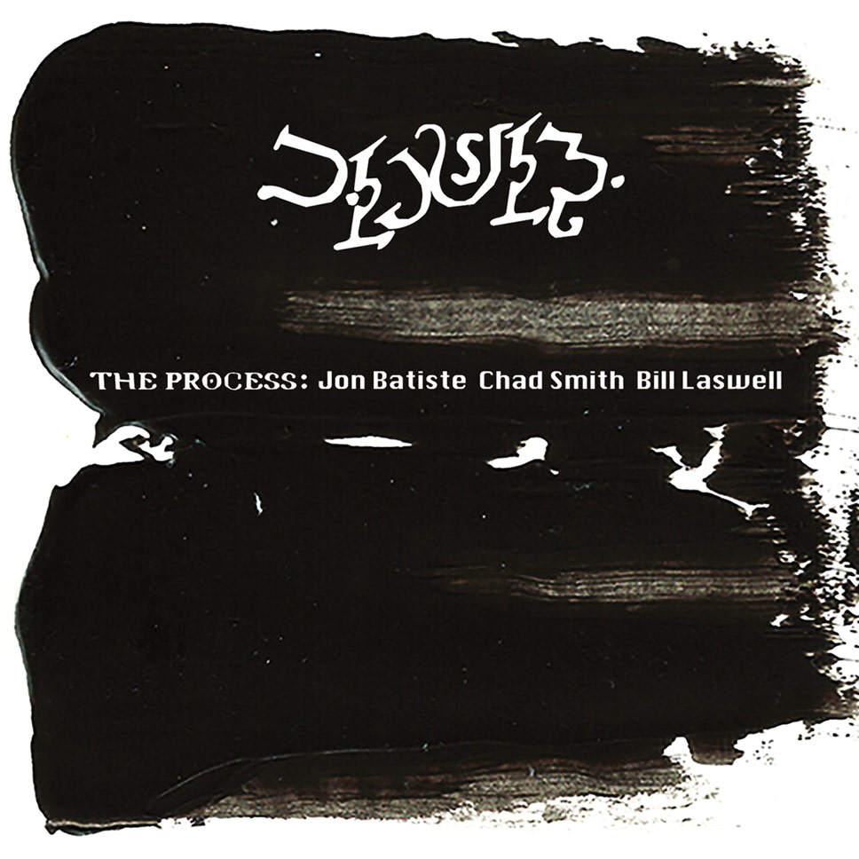 Laswell-Batiste-Smith-Process