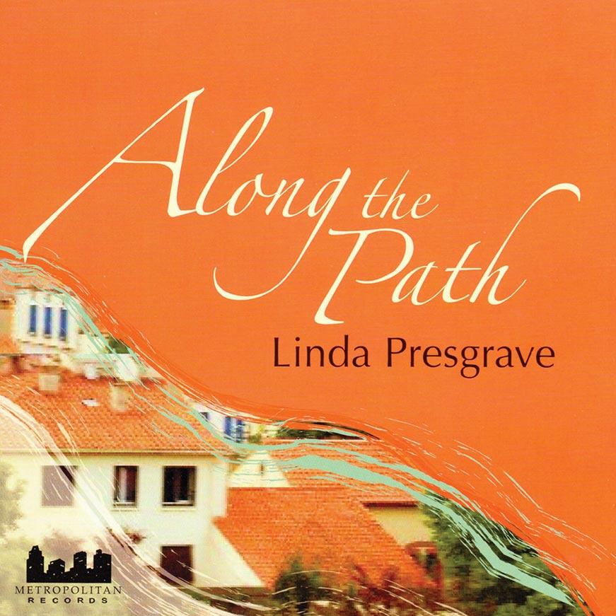 Linda-Presgrave-Along-The-Path