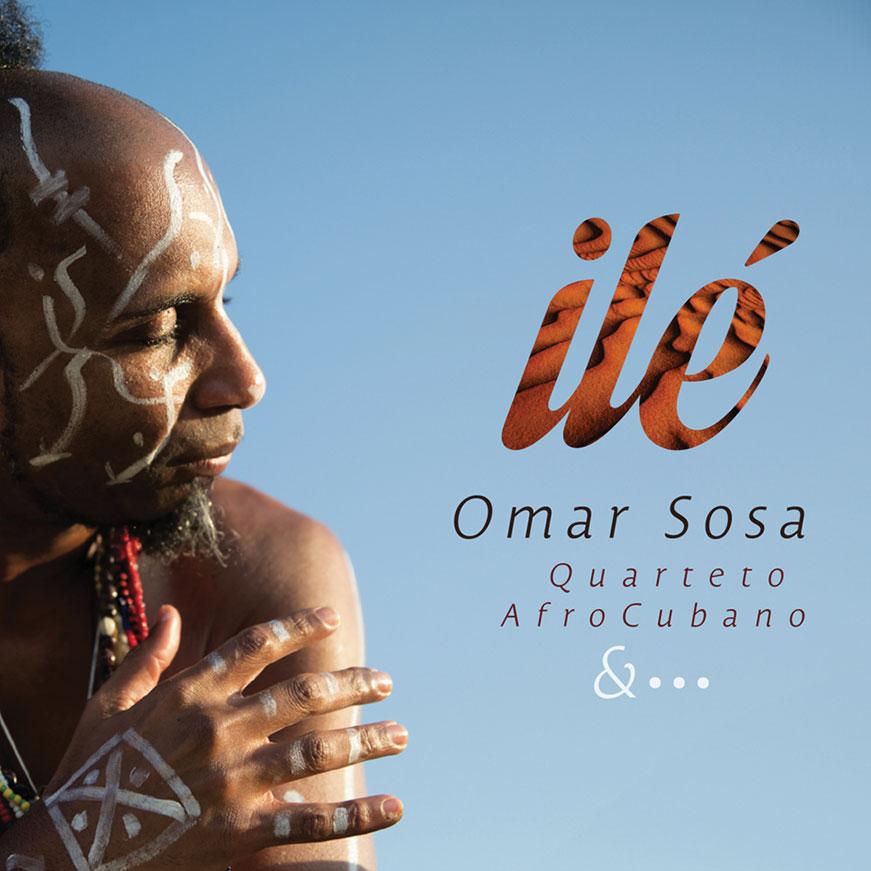 Omar-Sosa-Ile