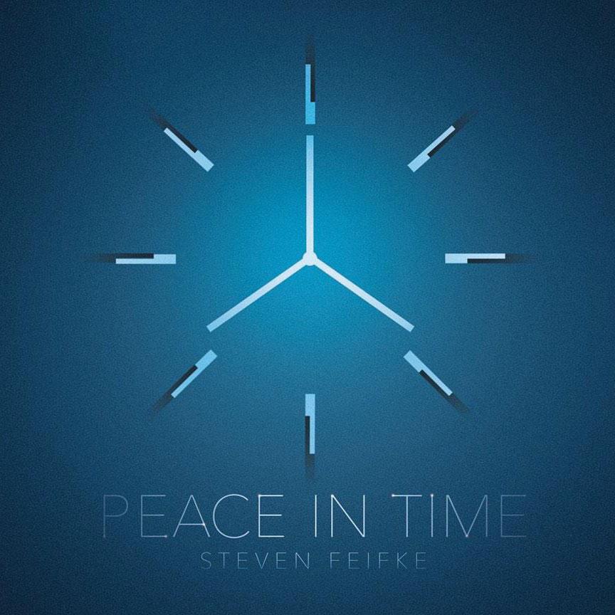 Steven-Feifke-Peace-In-Time